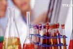 Rượu cồn Methanol nguy hiểm như thuốc độc