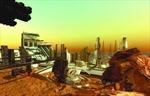 UAE sẽ xây dựng đại đô thị, đón người lên sống trên sao Hỏa