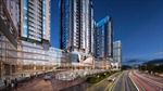 Ra mắt tòa T1 dự án Sun Grand City Ancora Residence