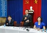 Thông cáo báo chí Cuộc họp lần thứ 44 Nhóm Chuyên gia APEC về Sở hữu trí tuệ
