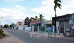 'Dở khóc, dở cười' với nhà 2 - 3 biển số ở thành phố Kon Tum