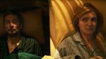LHP Berlin 2017 vinh danh bộ phim tình yêu của nữ đạo diễn Hungary