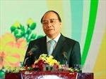 Thủ tướng: Cần những chiến lược đầu tư cho Nghệ An, tránh sáng nắng chiều mưa