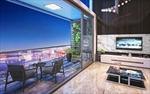 Ra mắt căn hộ mẫu Sun Grand City Ancora Residence trong tháng 3