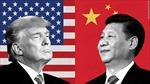 Lộ diện chính sách ngoại giao của ông Trump sau một tháng nắm quyền - Bài 1