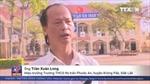 Đắk Lắk khắc phục việc bổ nhiệm cán bộ quản lý, giáo viên hợp đồng sai quy định