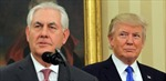 Hai cách tiếp cận để Mỹ có thể kiềm chế Trung Quốc ở Biển Đông