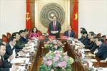 Thanh Hóa cần ưu tiên phát triển các ngành kinh tế trọng điểm, vùng kinh tế động lực