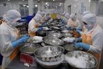 Doanh nghiệp Nhật Bản muốn đẩy mạnh xuất khẩu thủy sản vào Việt Nam