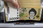 Hàn Quốc bán 300 tỷ won trái phiếu chính phủ kỳ hạn 50 năm