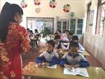 Xây dựng văn hóa đọc theo cách của Tủ sách Lam Sơn