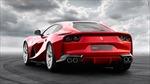 Ferrari chuẩn bị tung siêu xe nhanh nhất lịch sử