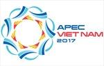 Phiên họp chính thức Tiểu ban về Thủ tục hải quan của APEC 2017