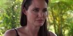 Angelina Jolie: Ly dị 'giúp chúng tôi gần nhau hơn'