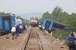 Bộ Giao thông Vận tải yêu cầu khắc phục hậu quả vụ tai nạn tại Lăng Cô - Cầu Hai