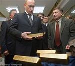 Thực hư thông tin Tổng thống Putin có 200 tỷ USD