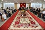 Nhật Bản đánh giá cao môi trường thu hút đầu tư của Bình Dương