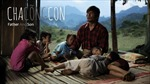 'Cha cõng con' được đề cử tranh giải Remi
