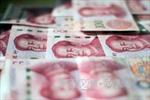 Nợ lớn đặt Trung Quốc vào thế khó khi điều chỉnh chính sách tiền tệ