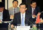 """Trung Quốc kêu gọi Mỹ tránh """"chiến tranh thương mại"""""""