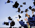 Đảm bảo vị trí của học sinh, sinh viên tại các trường đại học quốc tế