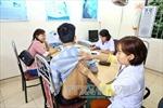 Nữ bác sĩ hơn 10 năm vượt sóng cứu ngư dân