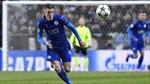 'Nhiệm vụ bất khả thi' của Leicester City