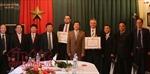 Tôn vinh những người bạn Séc tích cực quảng bá văn hóa Việt