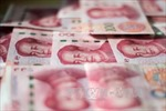 Trung Quốc 'bơm' thêm hơn 17 tỷ USD vào thị trường