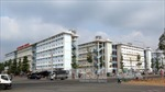TP Hồ Chí Minh 'thừa sức' làm nhà 30m2 giá 100-200 triệu như Bình Dương