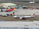 Khẩn trương hoàn thiện các phương án mở rộng, nâng cấp sân bay Tân Sơn Nhất