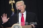 Mỹ hoãn ban hành sắc lệnh nhập cư mới tới tuần sau