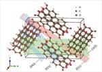 Xuất hiện pin ion thế hệ mới lưu trữ năng lượng bền vững