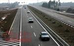 Cách 50 km đường cao tốc phải có 1 trạm cấp cứu