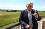 Lộ diện chính sách ngoại giao của ông Trump sau một tháng nắm quyền - Bài 4