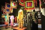 Quảng bá du lịch TP Hồ Chí Minh qua lễ hội Áo dài