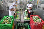 59 doanh nghiệp rớt danh hiệu Hàng Việt Nam chất lượng cao