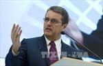 WTO thông qua thỏa thuận thương mại đa phương đầu tiên