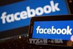 'Bóc lịch' 6 tháng vì hô hào góp tiền cho khủng bố IS qua Facebook