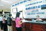 Giao dự toán thu, chi năm 2017 của Bảo hiểm xã hội Việt Nam