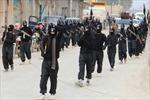 Gần 9.000 người Nga và SNG tới 'vườn ươm' khủng bố ở Syria