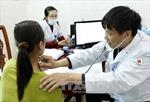 Ứng phó kịp thời các dịch bệnh mới nổi
