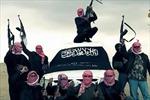 Mỹ trừng phạt thủ lĩnh Mặt trận al-Nusra của Syria