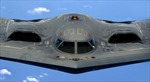 Nhờ đâu máy bay ném bom tàng hình B-2 của Mỹ uy lực gấp 1.000 lần