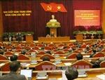 Hội nghị toàn quốc về công tác kiểm tra, giám sát của Đảng