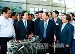 Cần sớm chấm dứt tình trạng quy hoạch treo của Đại học Đà Nẵng