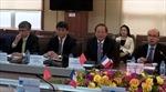 Hợp tác trong lĩnh vực CNTT-TT góp phần làm sâu sắc mối quan hệ Việt- Pháp