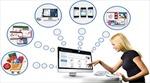 Tạo cơ hội trao đổi về xu hướng mới trong kinh doanh trực tuyến