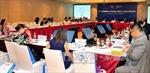 APEC 2017: Hội nghị SOM 1 và các cuộc họp liên quan hoàn tất nửa chặng đường
