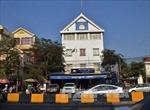 Đảng đối lập Campuchia chuẩn bị bầu lãnh đạo mới